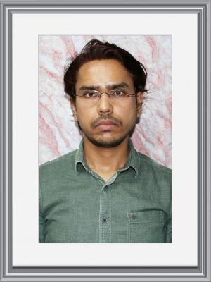 Dr. Dr. Seraj Ahmad