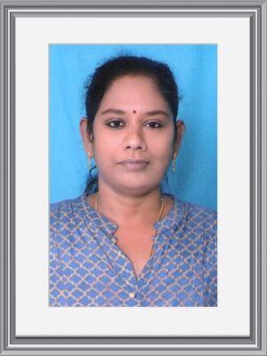 Dr. S. Srinandhini