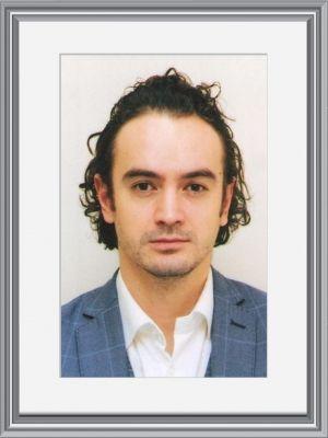 Dr.  Anusic Milan