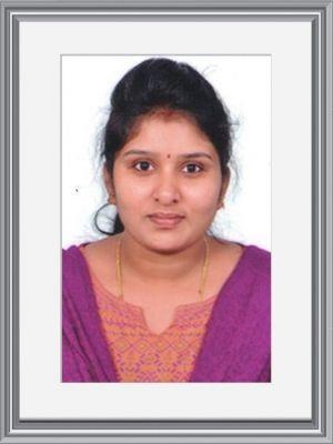 Dr. Navatha Modala
