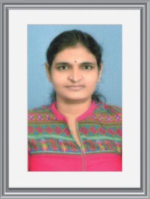 Dr. Phani Madhavi Atluri