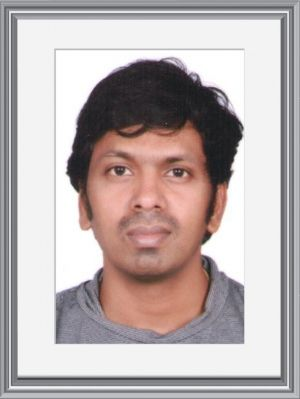 Dr. M. Senthil Kumar