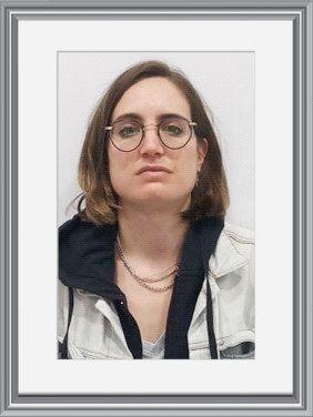 Dr. Auletta Valentina