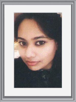 Dr. Kanika Ranjan