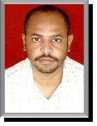 DR. WALID (ELHAJ) ABDELRAHIM