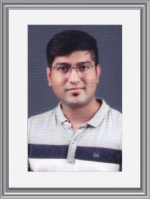 Dr. Alok Bahubali Gandhi