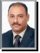 DR. MOHEND (ABBASS) AL-SHALAH