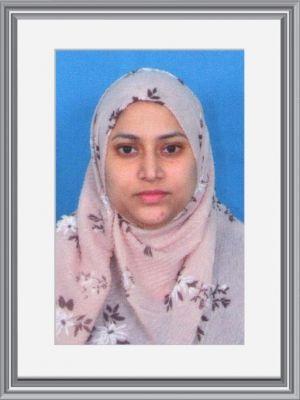 Dr. Amrin