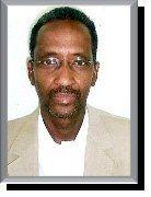 DR. MOHAMED (HASSAN) ADAM