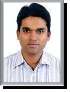 DR. PRADEEP (KUMAR BHASKAR) MALBARI