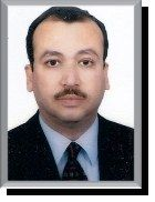 Dr. Essam Bebers