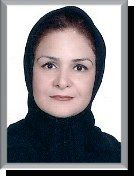 DR. AFSANEH RANANIPOUR