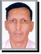 DR. SUDARSHAN (BHAGAWANDAS) NAVAL