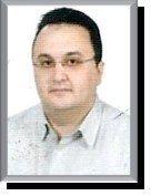 DR. MOHAMED (M.R) WARDA