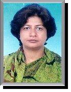DR. NEESHA SHARMA