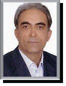 DR. ABDOLMAJID GHAEDIZADEH