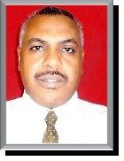 DR. ABDELMONIM (BASHIR  YAGOUB) ALI