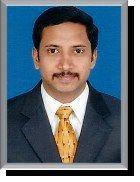 DR. GOPALAN (VELAVAN) SATHIYA