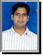 DR. MADDINI (UDAY) BHASKAR