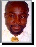 DR. ABDUL (HAKEEM OLAJIDE) AKINTOBI