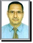 DR. IBRAHIM (MOHAMED) ABDELBADIE