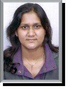 DR. SUSHILA SAINI