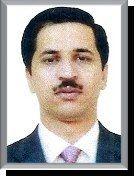 DR. ATHAR KHAN