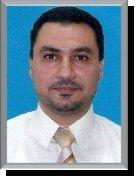 DR. HUSAM (EISA) MATAK