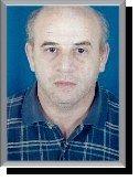 DR. MOHAMED EL-SHAFEI