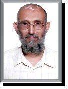 DR. MAHER (KHALED) ALSAKKAF