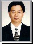 DR. DONNY GUNAWAN