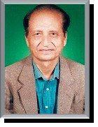 DR. BIJOY (KUMAR) MISHRA