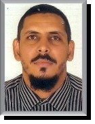 DR. SAIFELDIN (MOHAMMEDALI) IBRAHIM
