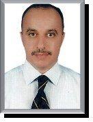 DR. ABDULLA (SHAMAN) AMEEN