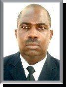 DR. AKINBOWALE (ROMANCE) ENIOWO