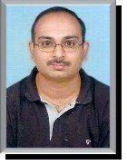 DR. BHARATAM (KIRAN) KAUNDINYA