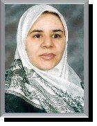 DR. ESTABRAQ (GHAZI) AL-HACHIM