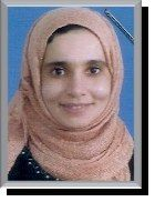 DR. HIND (KHALIFA) ALMAJRAFI