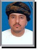 Dr. Bader (Aflah) Al-Hadhrani