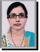 DR. SEEMA SHARMA