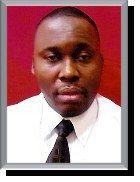 DR. NYENGIDIKI (KENNEDY) JAMUNOMIE