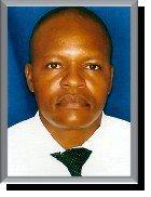 Dr. Mulehane Dndede