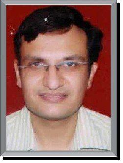 Dr. Samir Jain