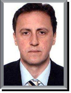 Dr. Ioannis Nikolaos Tentas