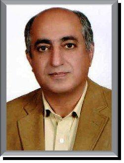 Dr. Abdolali Razeghian Jahromi