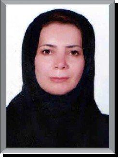 Dr. Nafiseh Javadi
