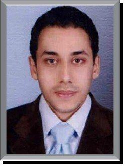 Dr. Abdelrahman Mohamed Kamel Amin