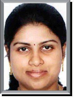 Dr. Hima Deepthi Venkumahanty