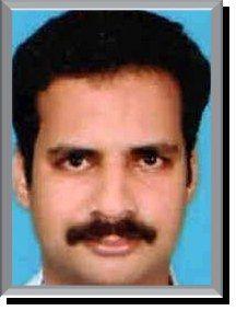 Dr. R Ashok Kumar