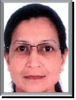 Dr. Meena Pramod Khalatkar